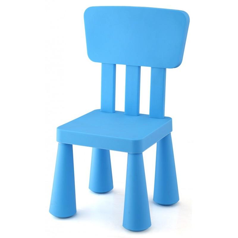 Silla infantil - Fotos de sillas ...