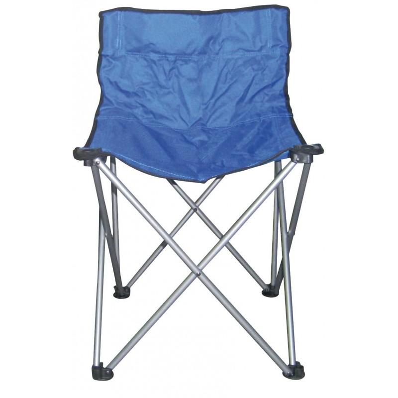 Silla de camping plegable - Silla camping plegable ...