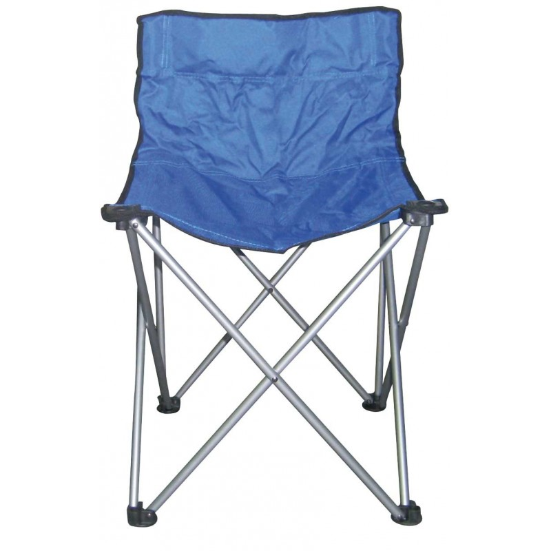 Silla de camping plegable - Sillas plegables de camping ...