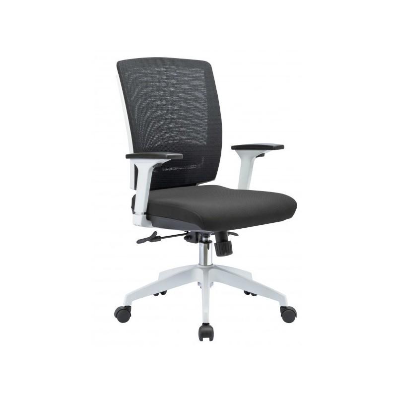 Ofertas sillas de oficina for Muebles sillas oferta