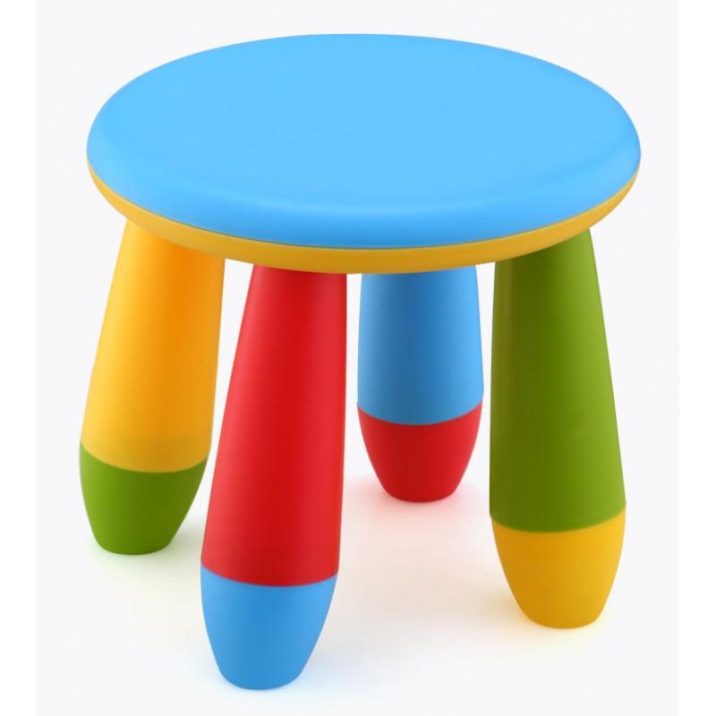 Sillas y mesas infantiles baratas-sillas para niños - Aporsillas.com
