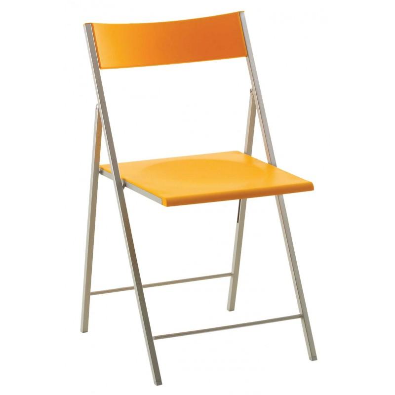 silla plegable GRETA- aporsillas.es